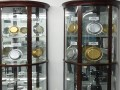 about-trophy cases